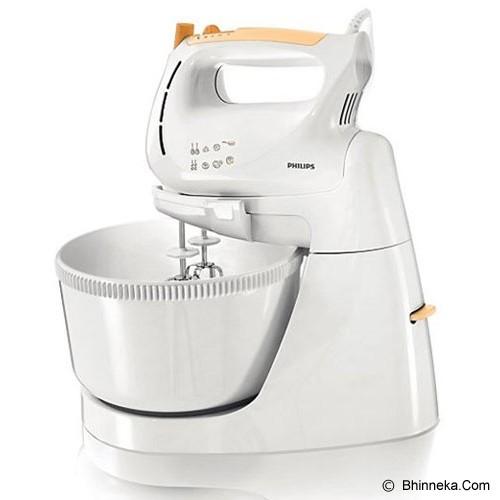 harga PHILIPS Mixer Comp Cucina [HR1538/80] Bhinneka.Com